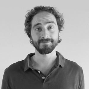 David Albardonedo